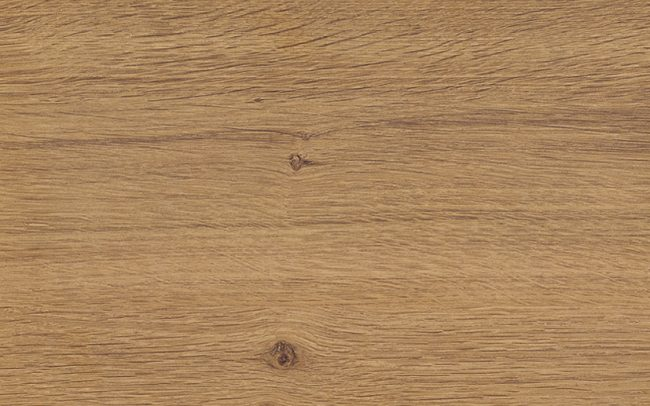Schuller Worktops K505 Natural knotty oak imitation