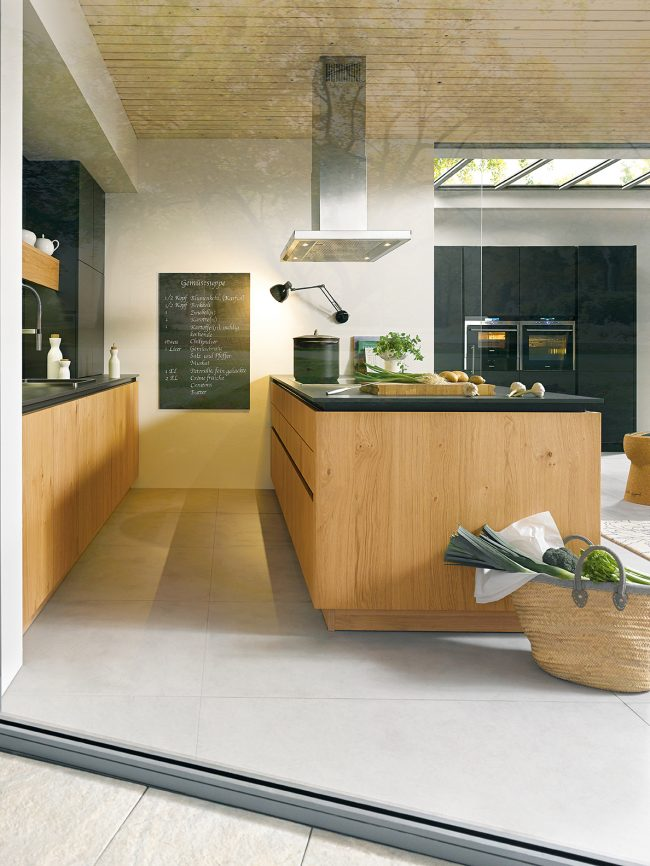 rocca schuller wooden kitchen cabinets cardiff