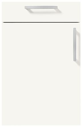 schuller german kitchen cardiff nova matt kitchen white