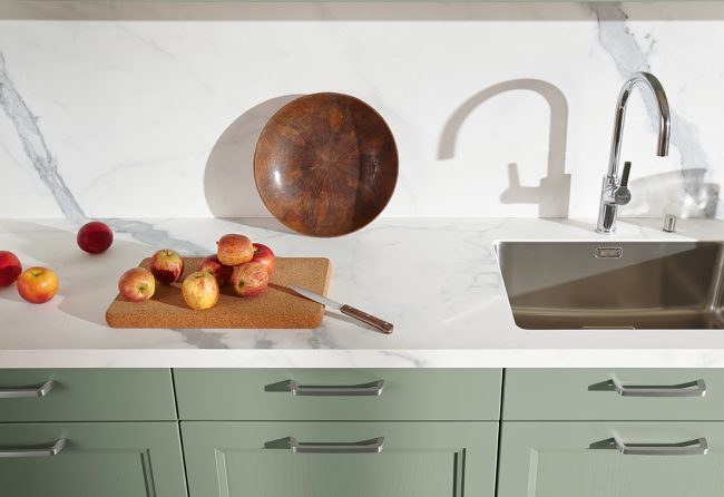 Schuller German Kitchens - Finca 02