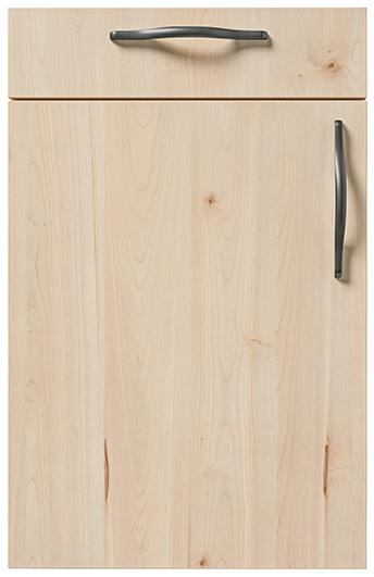 bari norway maple effect schuller german kitchen cardiff