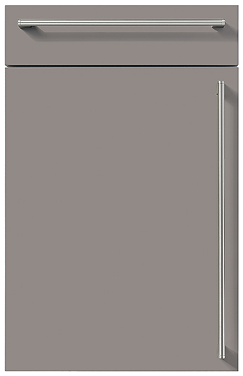 schuller german kitchens cardiff agate grey