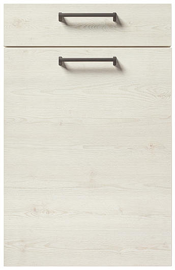 lima woodgrain kitchen by schuller cardiff