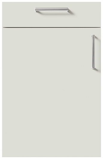 schuller german kitchen cardiff uni gloss kitchen crystal grey