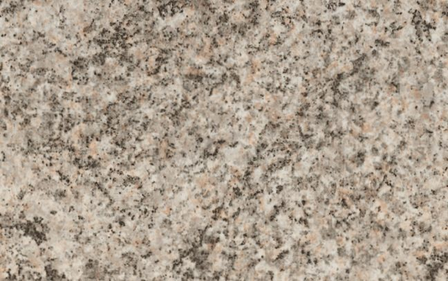 Schuller Worktops K057 Tourmaline Quartzite Imitation