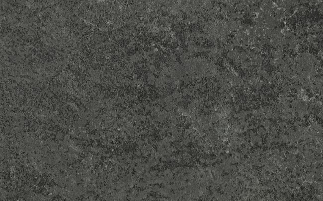 Schuller Worktops K088 Ceramic Terra Imitation