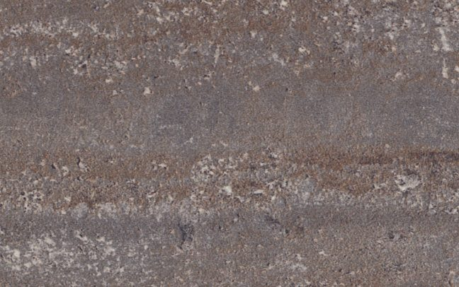 Schuller Worktops K195 Travertine Graphite Imitation
