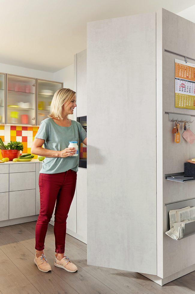 elba white kitchen schuller kitchens cardiff