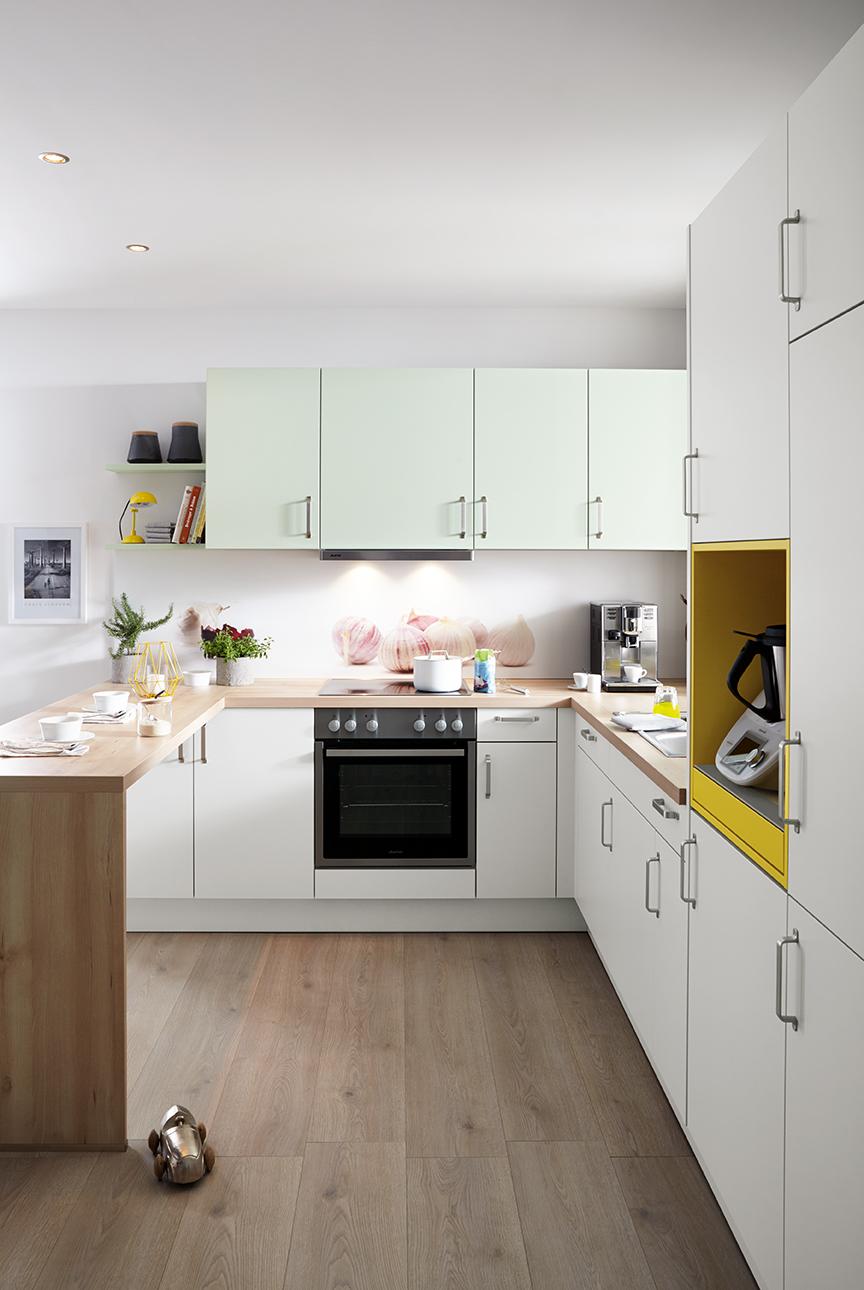 Bora Kitchen Appliances Price