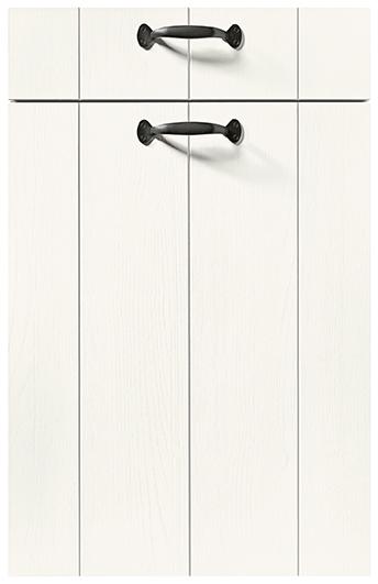 domus-by-schuller-german-kitchens-white