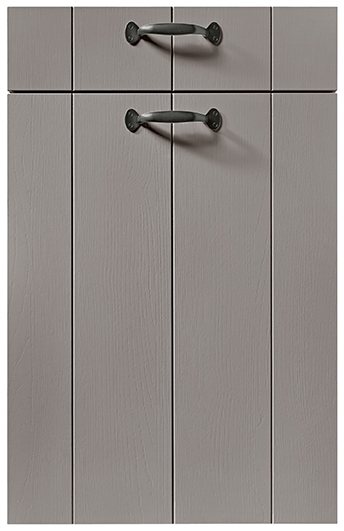 domus-by-schuller-german-kitchens-agate grey
