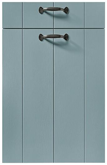domus-by-schuller-german-kitchens-blue grey