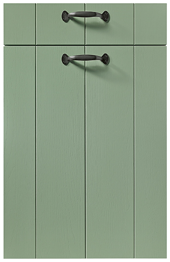 domus-by-schuller-german-kitchens-sage green