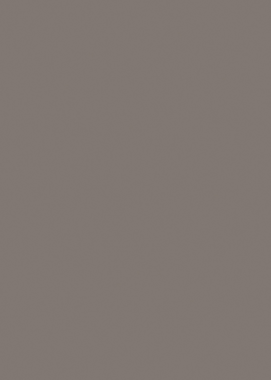 siena terra grey by schuller kitchens cardiff