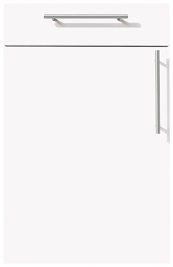 siena german kitchens cardiff crystal white