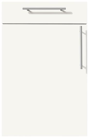 siena german kitchens cardiff white
