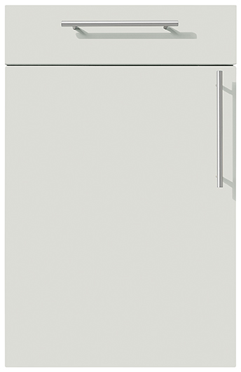 siena german kitchens cardiff crystal grey