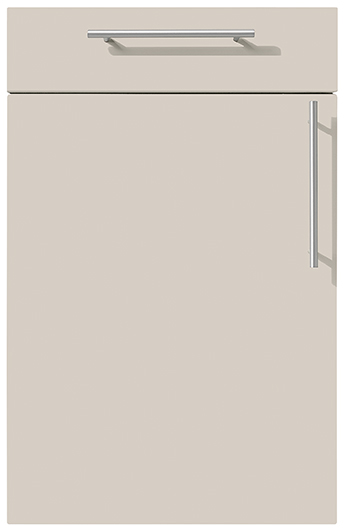 siena german kitchens cardiff sand grey