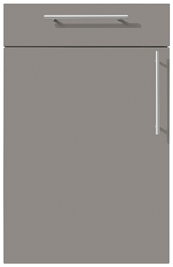 siena german kitchens cardiff agate grey