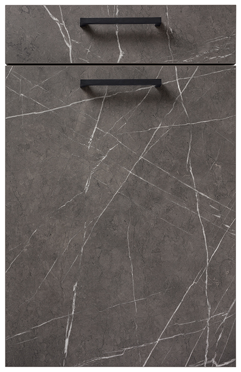 Targa marble effect by schuller kitchenscardiff