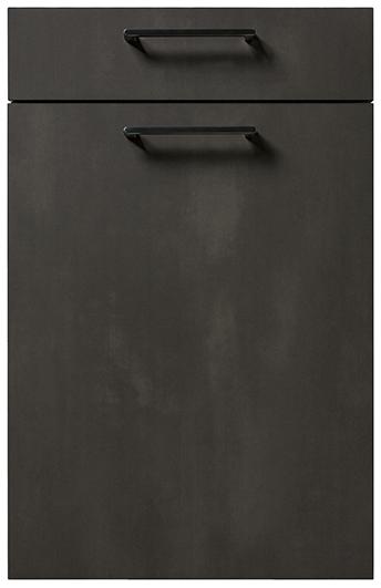 german kitchens cardiff targa metallic kitchen range steel dark effect