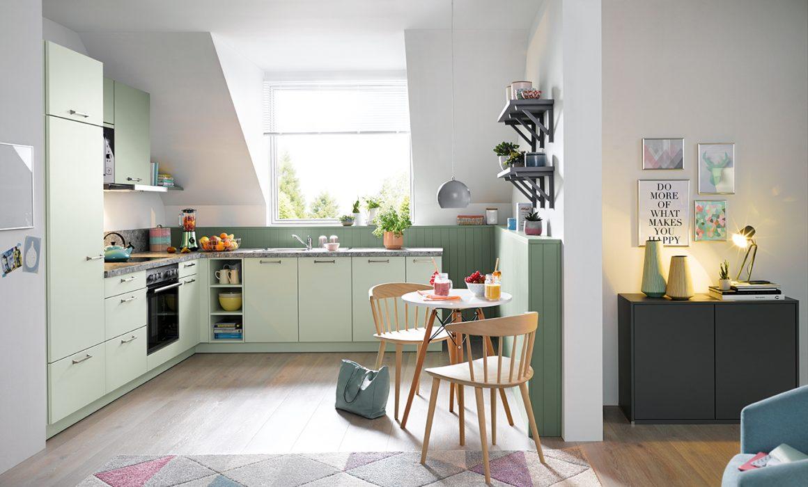biella german kitchens cardiff modern kitchen myhs