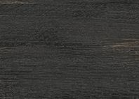 schuller laminate worktop k043 cardiff kitchens