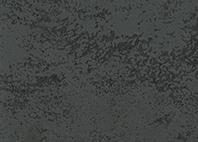 laminate worktop lava black k189 cardiff kitchens