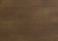 k590 steel bronze laminate \worktop schuller cardiff