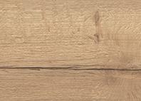 k650 old oak laminate worktop schuller cardiff