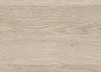 laminate worktop k715 schuller kitchens cardiff