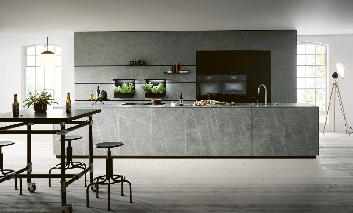 Designer Kitchens Cardiff - Next 125 German Kitchens - Ceramic Kitchens - NX950_Nx960 (6)