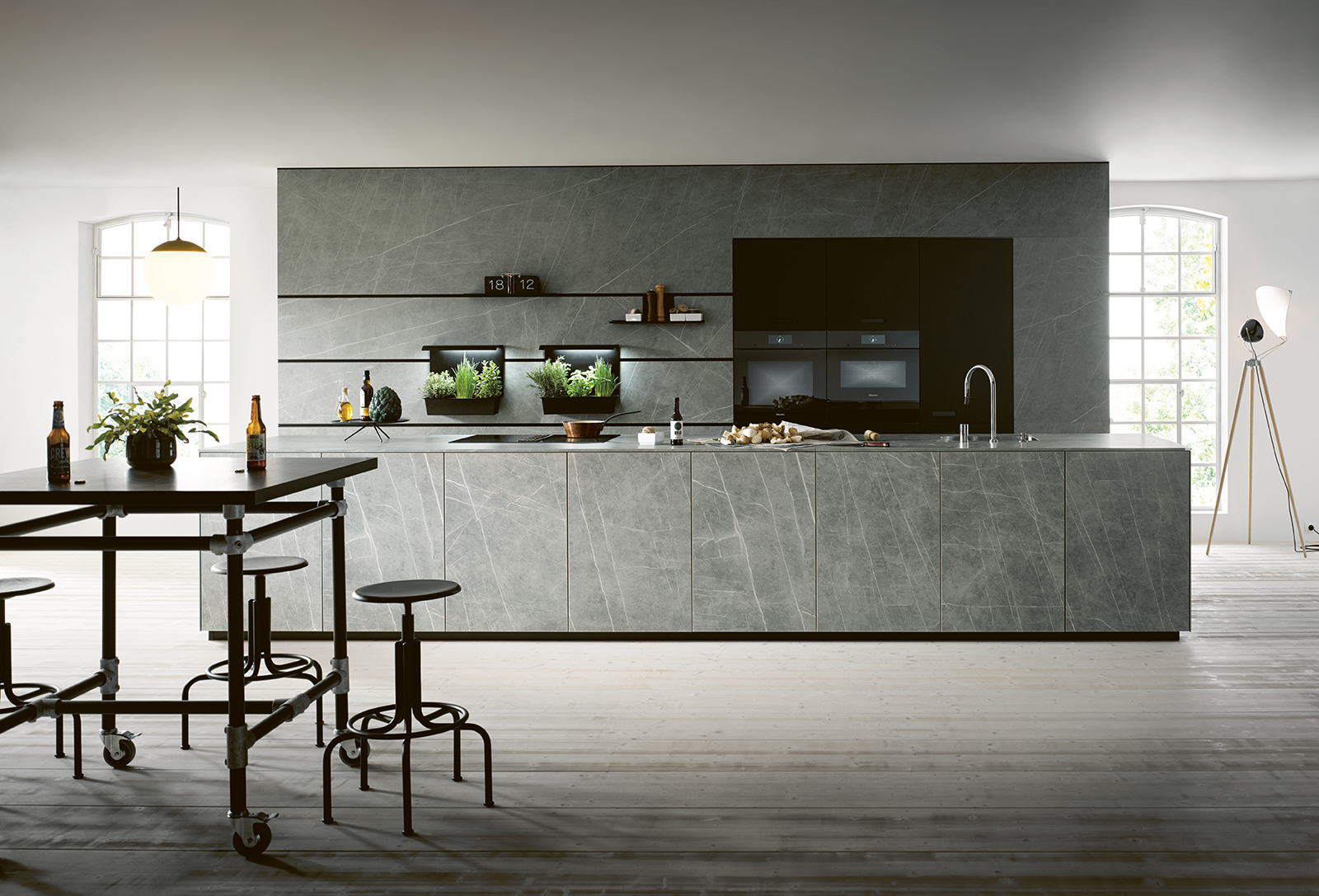Nx950 Nx960 Ceramic Front Schuller By Artisan Interiors