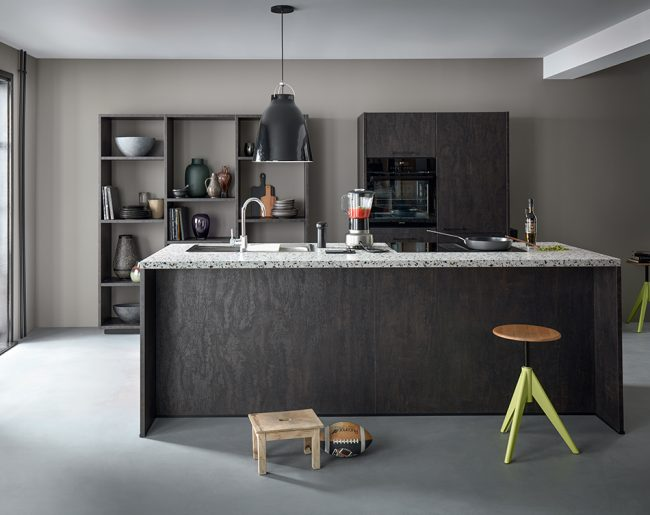 kitchens cardiff schuller kitchens