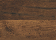 K030 Chalet Oak Effect laminate worktop schuller kitchens cardiff