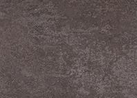 K087 Ceramic Steel Grey Effect laminate worktops schuller cardiff