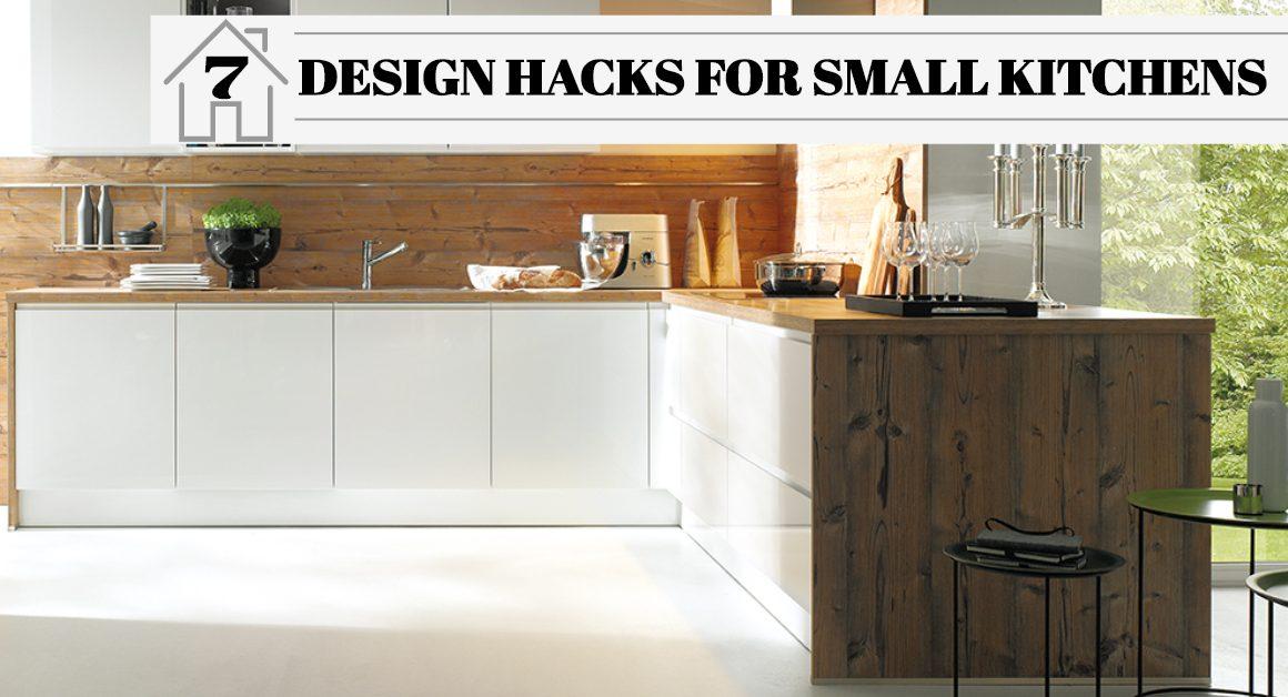 small kitchens blog artisan interiors cardiff