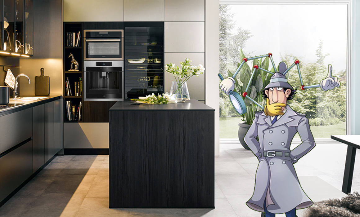 schuller kitchens cardiff german kitchens gadgets
