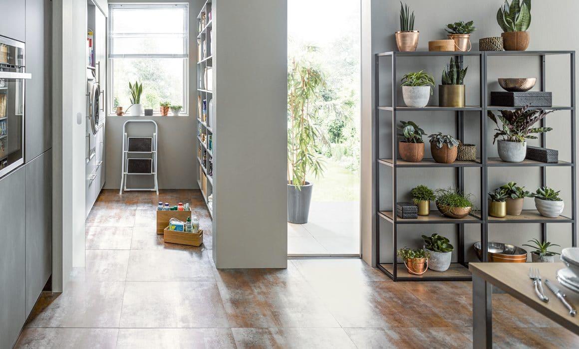 german kitchens cardiff artisan interiors