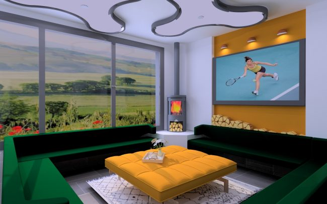 Rebecca Klein - Artisan Interiors Ltd - Kitchen Design Portfolio (18)