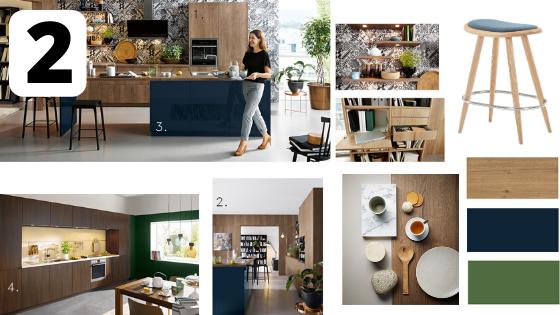 kitchen goals blog kitchens cardiff 1