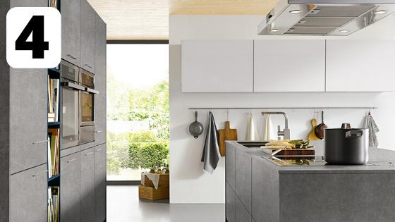 kitchen goals blog kitchens cardiff 3