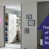 the rise of the utility room blog cardiff