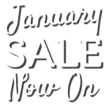 german kitchens cardiff - january sale now on 300px